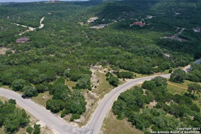 127 Private Road 1712, Mico, TX 78056 (MLS #1549883) :: The Lopez Group