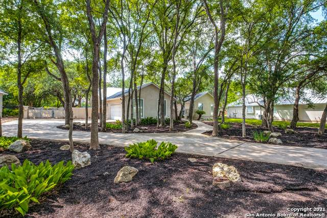 14010 Bluff Manor Dr, San Antonio, TX 78216 (MLS #1549953) :: The Mullen Group | RE/MAX Access