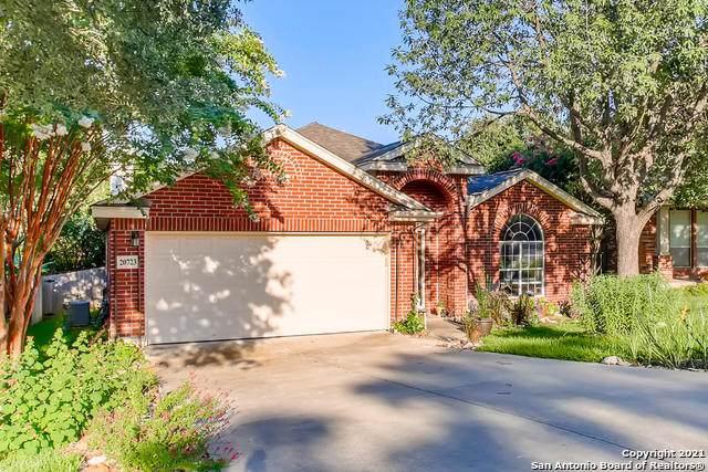 20723 Alta Mesa, San Antonio, TX 78258 (MLS #1549983) :: Concierge Realty of SA