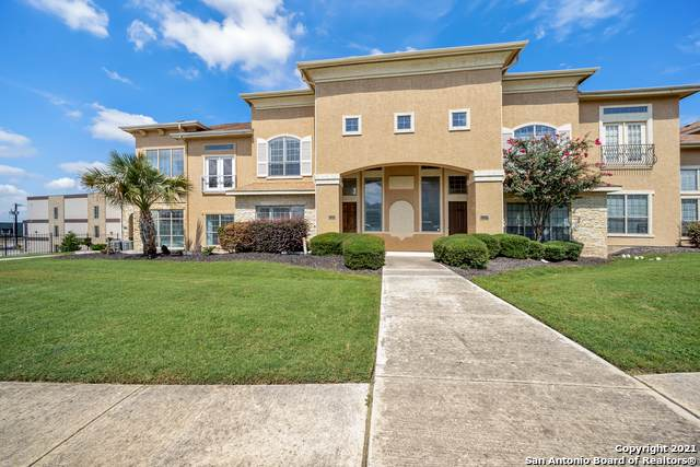 22205 Sausalito Ct, San Antonio, TX 78258 (MLS #1549998) :: Carter Fine Homes - Keller Williams Heritage
