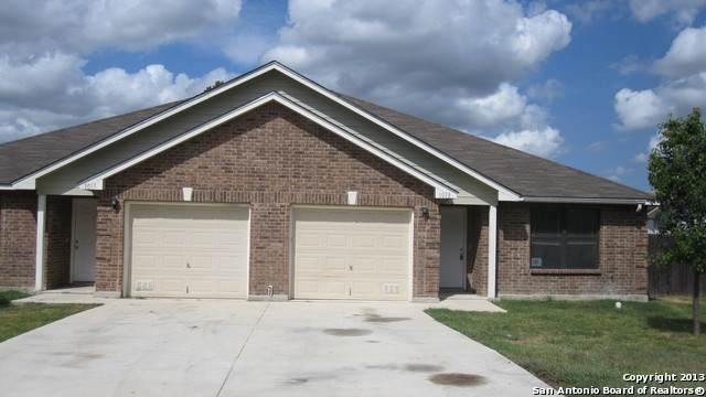 1013 Boling Brook St, San Antonio, TX 78245 (MLS #1550029) :: Alexis Weigand Real Estate Group