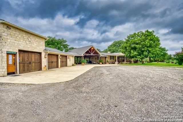3950 Ranch Road 165 - Photo 1