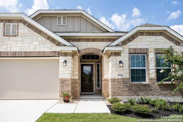 9711 Monken, Boerne, TX 78006 (#1550095) :: Zina & Co. Real Estate