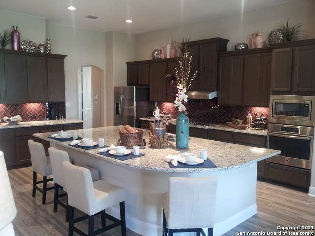 29479 Kearney Ridge, Boerne, TX 78015 (MLS #1550138) :: Carolina Garcia Real Estate Group
