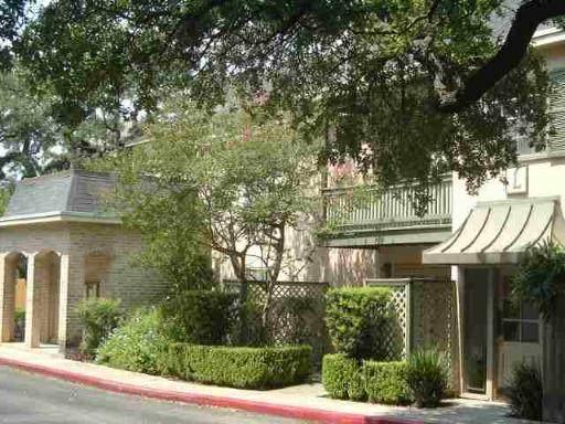 2300 Nacogdoches Rd 212C, San Antonio, TX 78209 (MLS #1550144) :: The Mullen Group | RE/MAX Access