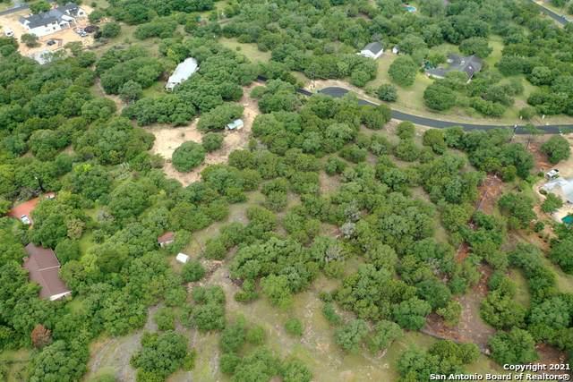 32020 Deer Summit, Fair Oaks Ranch, TX 78015 (MLS #1550167) :: Exquisite Properties, LLC