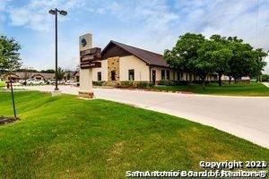 138 Old San Antonio Rd - Photo 1
