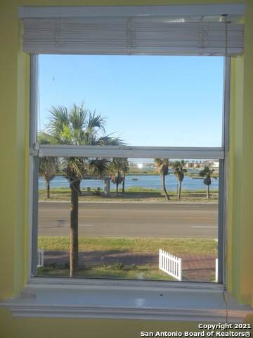 14721 Whitecap Blvd #216, Corpus Christi, TX 78418 (MLS #1550290) :: Exquisite Properties, LLC