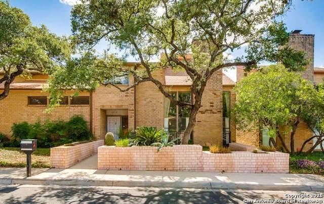8913 Willmon Way, Windcrest, TX 78239 (MLS #1550331) :: Exquisite Properties, LLC