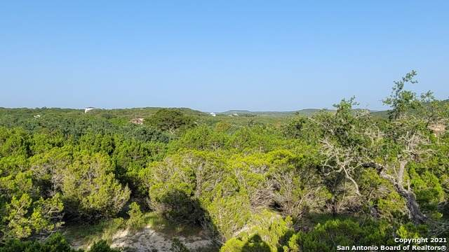 LOT 210 Silver Springs, Helotes, TX 78023 (MLS #1550513) :: Tom White Group