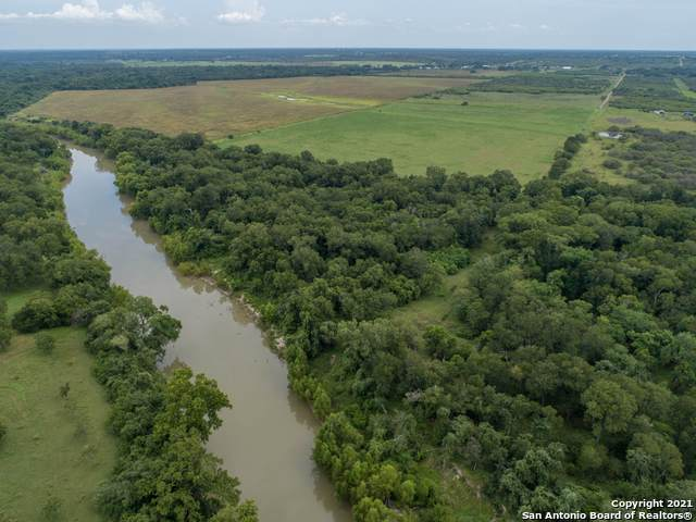 TBD River Rd, Cuero, TX 77954 (MLS #1550689) :: Texas Premier Realty