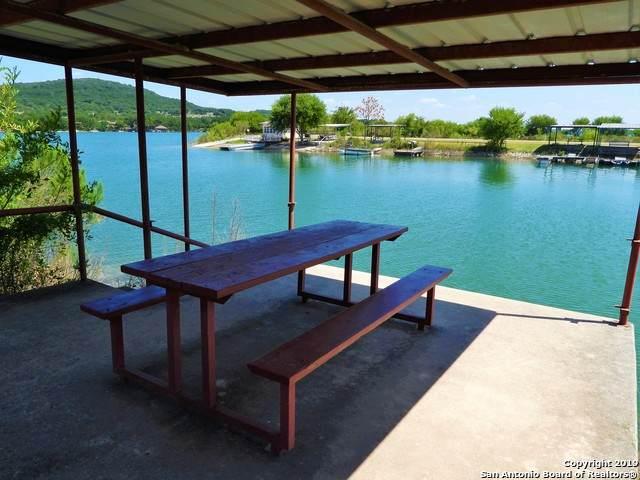 TBD Harbour Crest, Lakehills, TX 78063 (MLS #1550759) :: Concierge Realty of SA