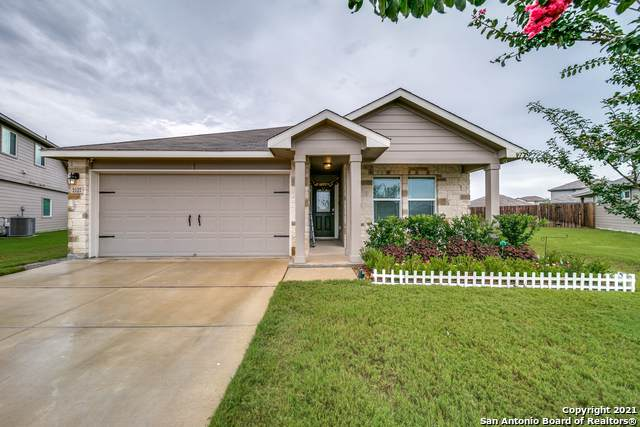 2127 Firefall Dr, New Braunfels, TX 78130 (MLS #1550801) :: The Mullen Group | RE/MAX Access