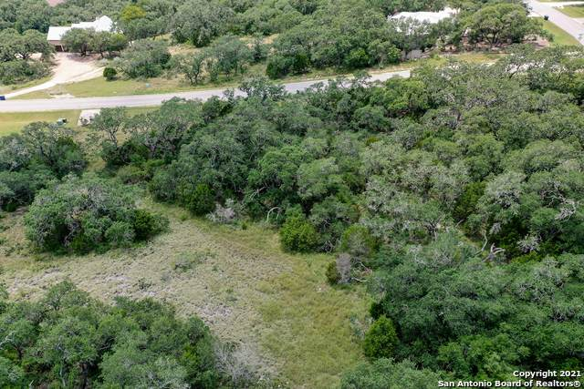 1522 Shady Hollow, New Braunfels, TX 78132 (MLS #1550811) :: The Castillo Group