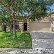 12222 Hamlin Crk, San Antonio, TX 78254 (MLS #1550836) :: The Mullen Group | RE/MAX Access