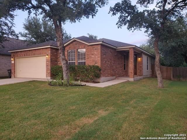 24614 Drew Gap, San Antonio, TX 78255 (MLS #1550842) :: The Real Estate Jesus Team