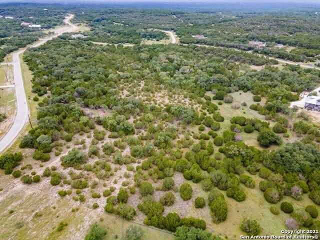 558 Rock Trail Pl, Spring Branch, TX 78070 (MLS #1550845) :: Beth Ann Falcon Real Estate