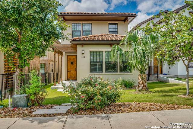 412 Olmos Dr - Photo 1