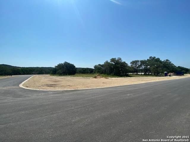 34764 Casita Creek Ln, Bulverde, TX 78163 (MLS #1551243) :: The Rise Property Group