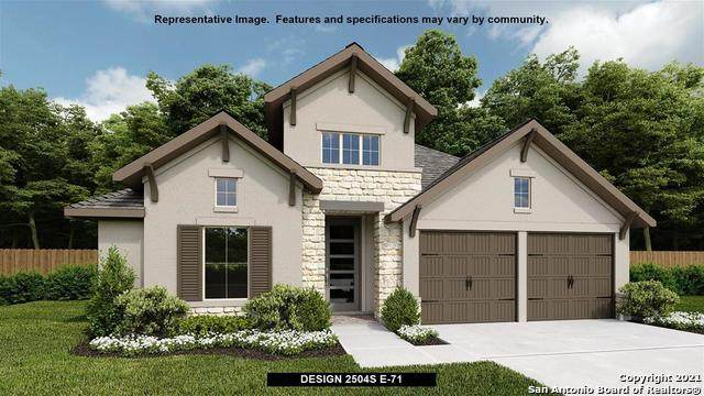 431 Bridle Trail, New Braunfels, TX 78132 (MLS #1551259) :: Exquisite Properties, LLC