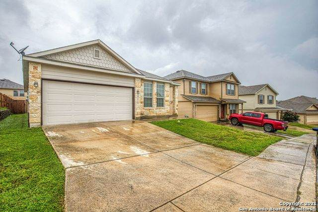 24515 Fork Bend Hill - Photo 1