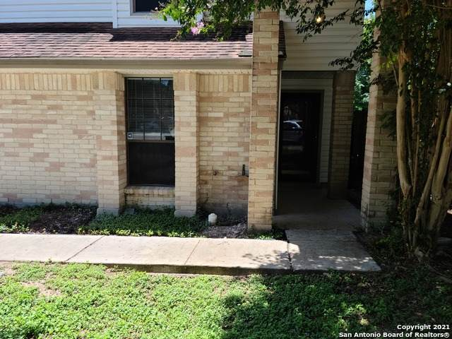 3503 Lake Fountain, San Antonio, TX 78217 (MLS #1551848) :: The Rise Property Group
