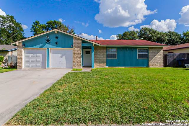 3922 Pipers Ct - Photo 1