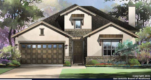 29026 Axis View, Boerne, TX 78006 (MLS #1552217) :: The Rise Property Group