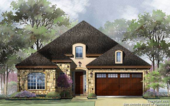 29127 Bambi Place, Boerne, TX 78006 (MLS #1552354) :: The Rise Property Group