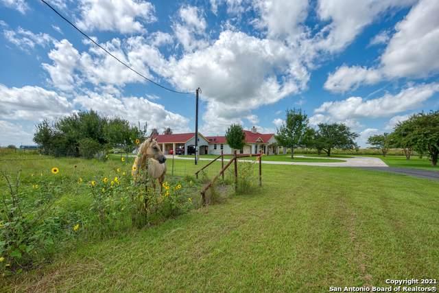 2910 Dauer Ranch Rd - Photo 1