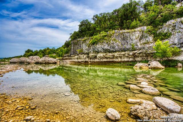 547 Lake Rd, Pipe Creek, TX 78063 (MLS #1552561) :: EXP Realty