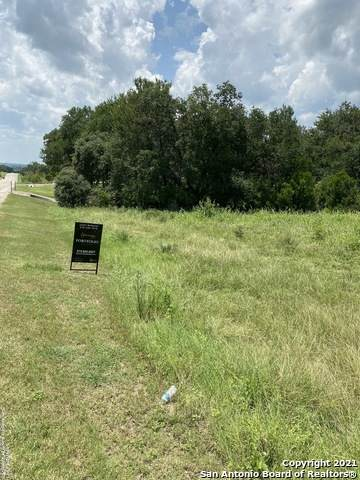 117 Private Road 3702, San Antonio, TX 78253 (MLS #1552587) :: The Glover Homes & Land Group