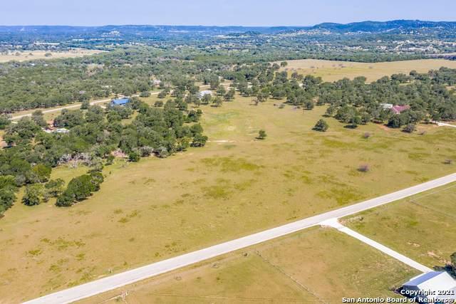 889 Antelope Run, Medina, TX 78055 (MLS #1552634) :: The Real Estate Jesus Team