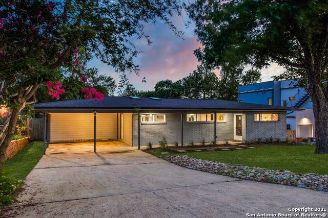 1705 Woodland Ave, Austin, TX 78741 (MLS #1552743) :: The Lopez Group