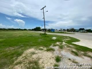 8645 Highway 16 - Photo 1
