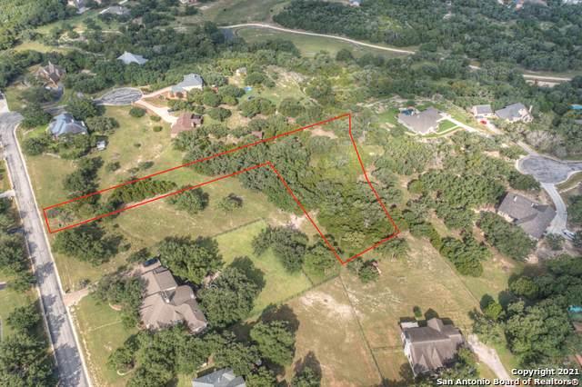 186 Lantana Vista, Spring Branch, TX 78070 (MLS #1552901) :: Texas Premier Realty