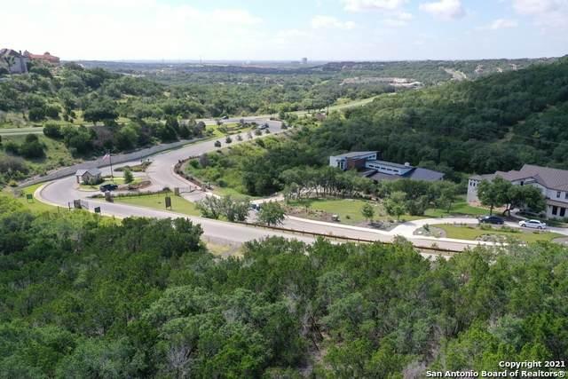 651 Winding Ravine, San Antonio, TX 78258 (MLS #1553005) :: The Glover Homes & Land Group