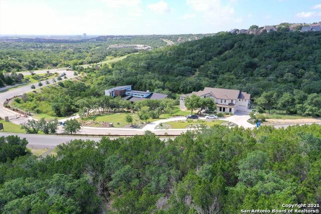 643 Winding Ravine, San Antonio, TX 78258 (MLS #1553061) :: The Glover Homes & Land Group