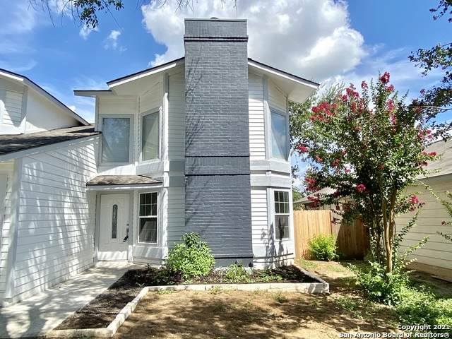 7142 Grassy Trail, San Antonio, TX 78244 (MLS #1553257) :: Texas Premier Realty