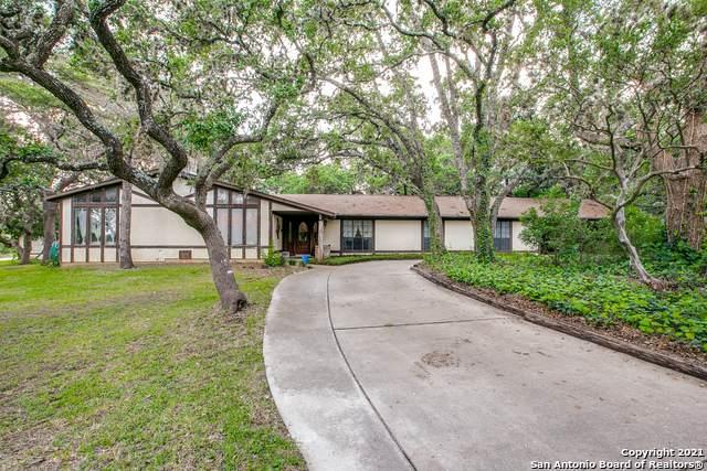 10822 Braun Rd, San Antonio, TX 78254 (MLS #1553317) :: Exquisite Properties, LLC