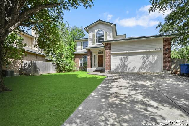 6158 Heritage Place Dr - Photo 1