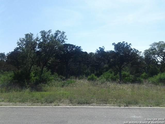 20007 Terra Canyon, San Antonio, TX 78255 (MLS #1553360) :: The Lopez Group