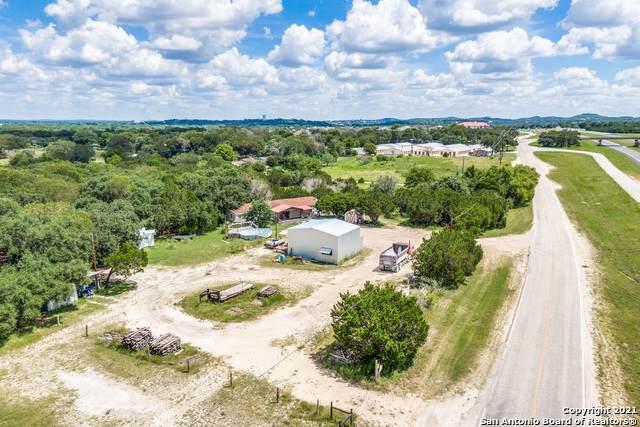 37350 W Interstate 10, Boerne, TX 78006 (MLS #1553363) :: Texas Premier Realty
