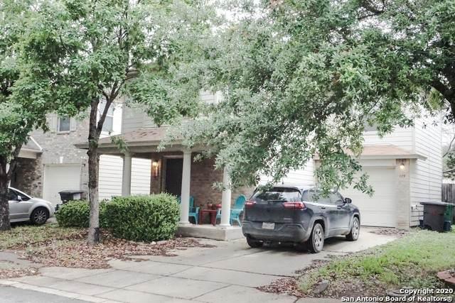 119 Adelaide Oaks, San Antonio, TX 78249 (MLS #1553456) :: Phyllis Browning Company