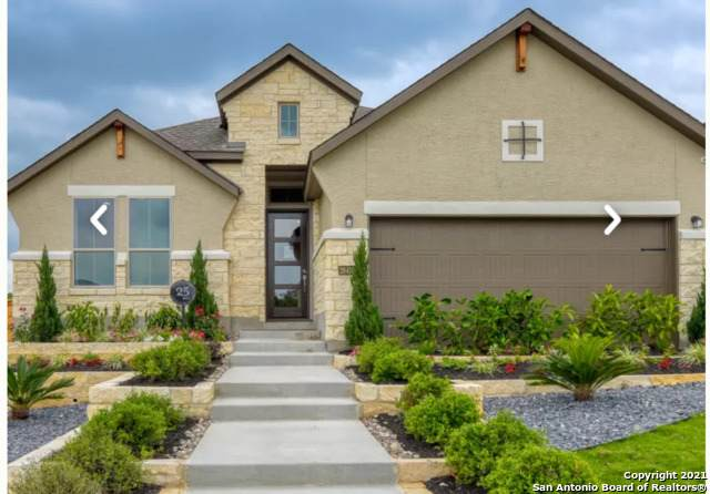 28410 Shailene Drive, San Antonio, TX 78260 (MLS #1553575) :: Santos and Sandberg