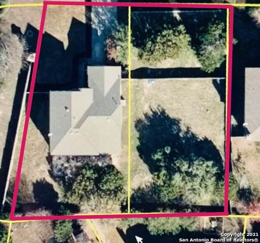 21006 Promontory Cir, San Antonio, TX 78258 (MLS #1553671) :: Texas Premier Realty