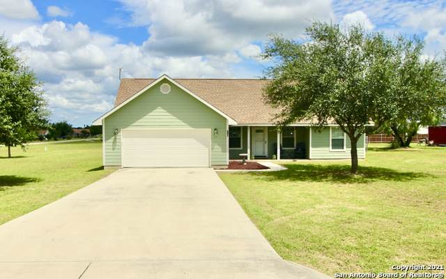 15 Mourning Dove Dr - Photo 1