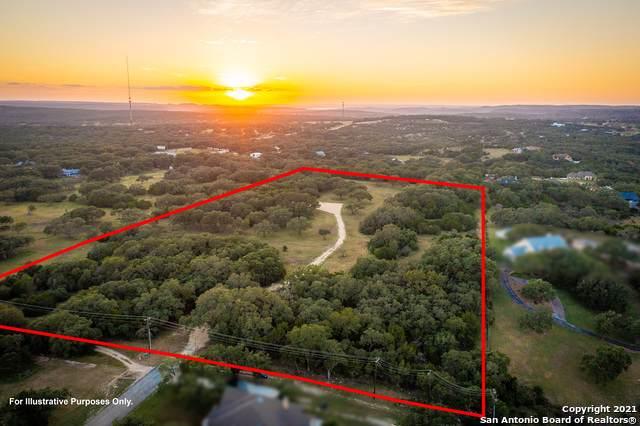 7022 Fm 306, New Braunfels, TX 78132 (MLS #1554037) :: Beth Ann Falcon Real Estate