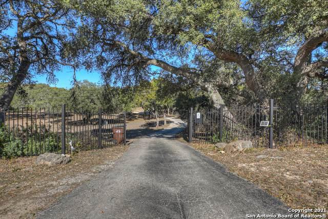 15090 Tx-46 W, Spring Branch, TX 78070 (MLS #1554198) :: The Real Estate Jesus Team