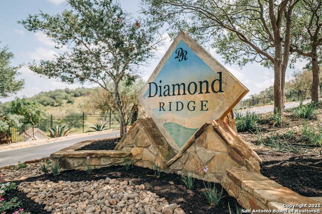 76 Diamondridge, Boerne, TX 78006 (MLS #1554391) :: Concierge Realty of SA